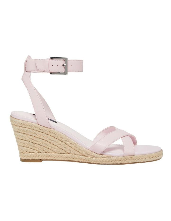 Jenine Sandals image 1
