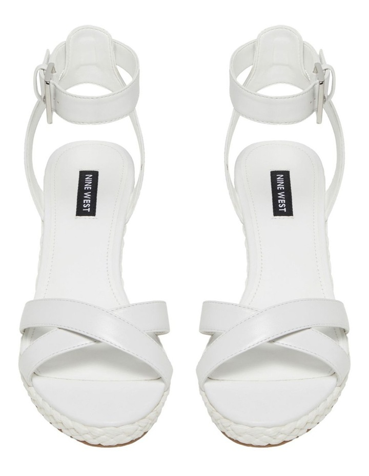 Jenine Sandals image 3