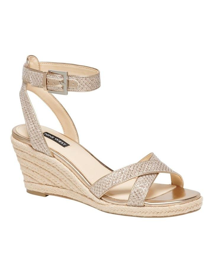 Jenine Sandals image 2