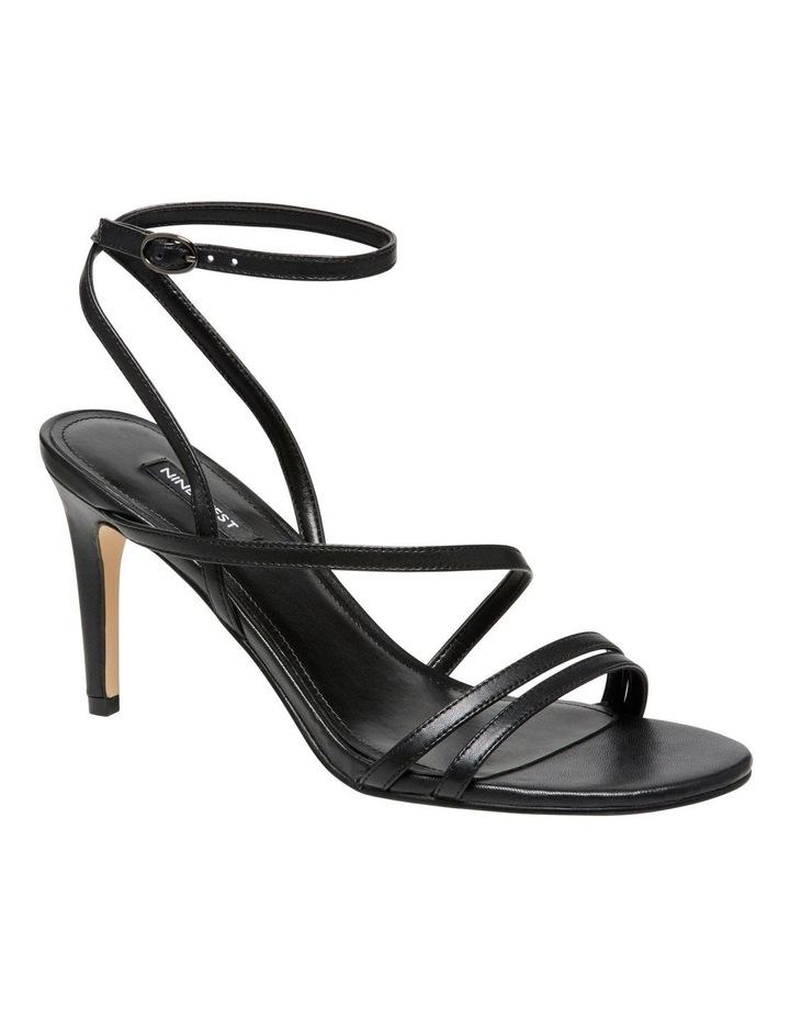 Dena Sandals image 2
