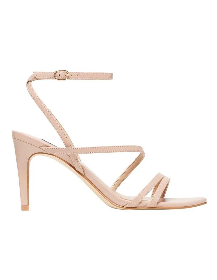 Dena Sandals image 1