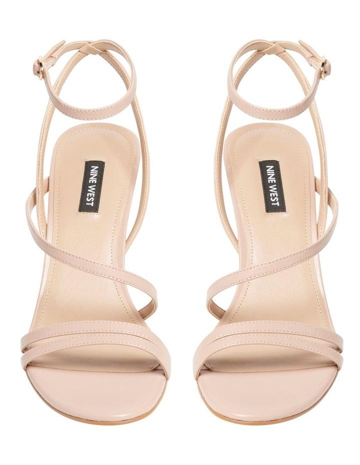 Dena Sandals image 3