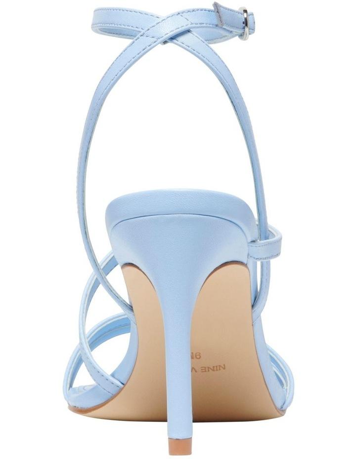 Dena Sandals image 4