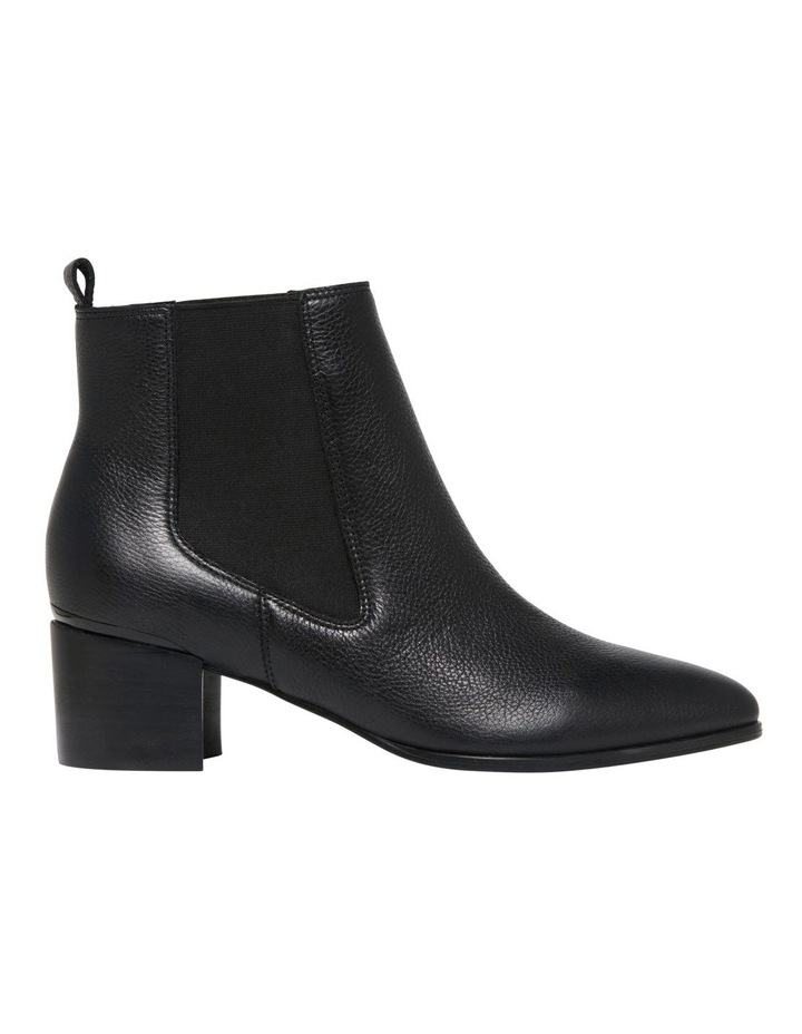 Taye Boots image 1