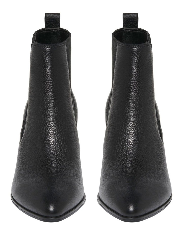 Taye Boots image 3