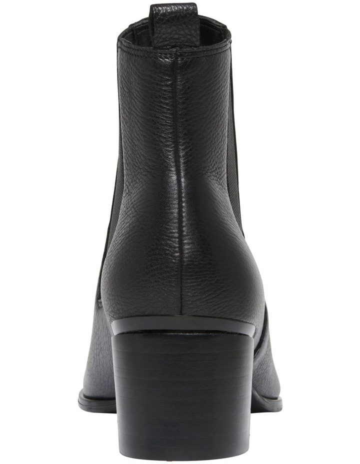 Taye Boots image 4