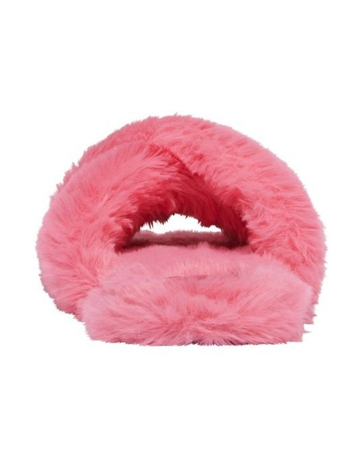 Cozy Slippers image 4