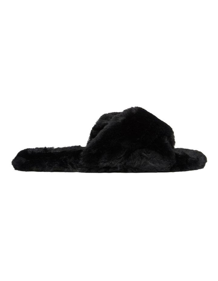 Cozy Slippers image 1