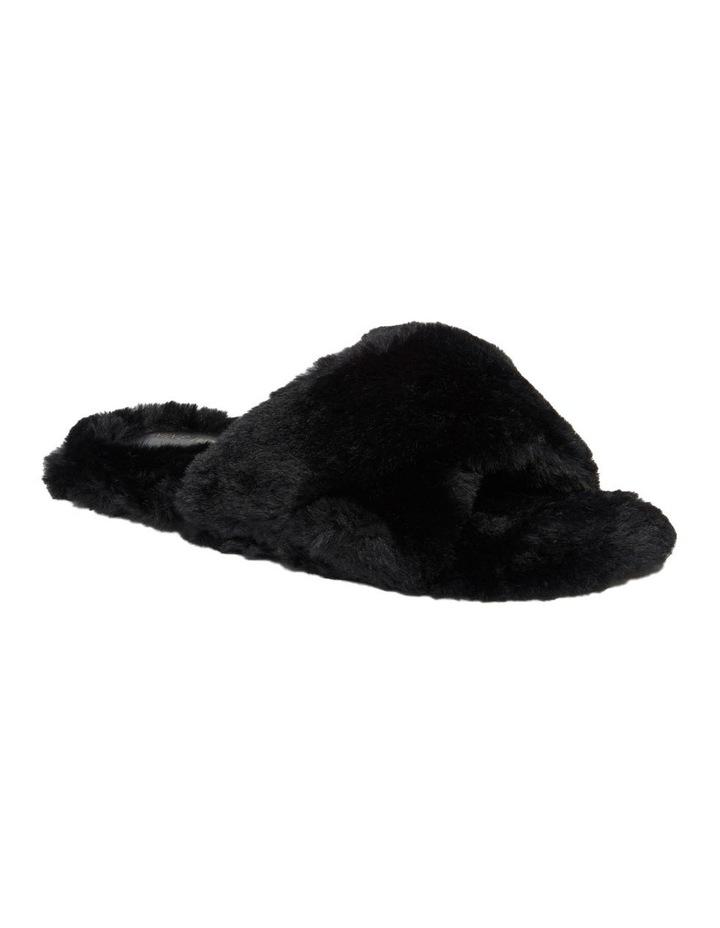 Cozy Slippers image 2