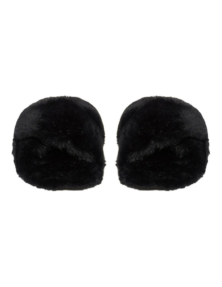 Cozy Slippers image 3