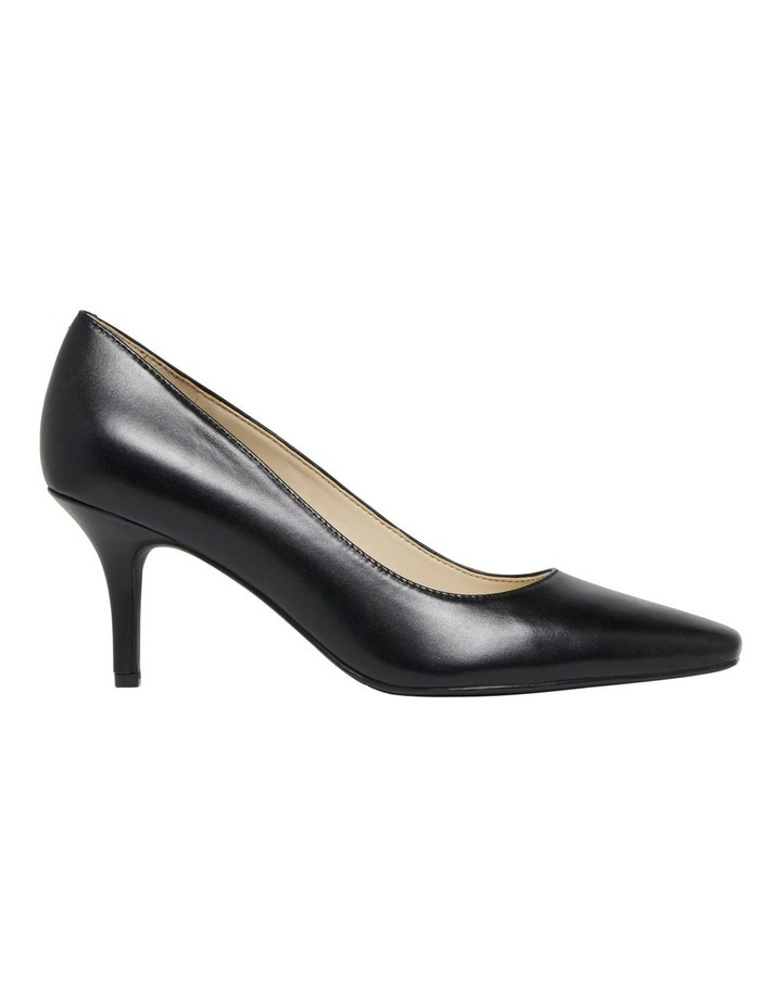 Abigal Pumps image 1
