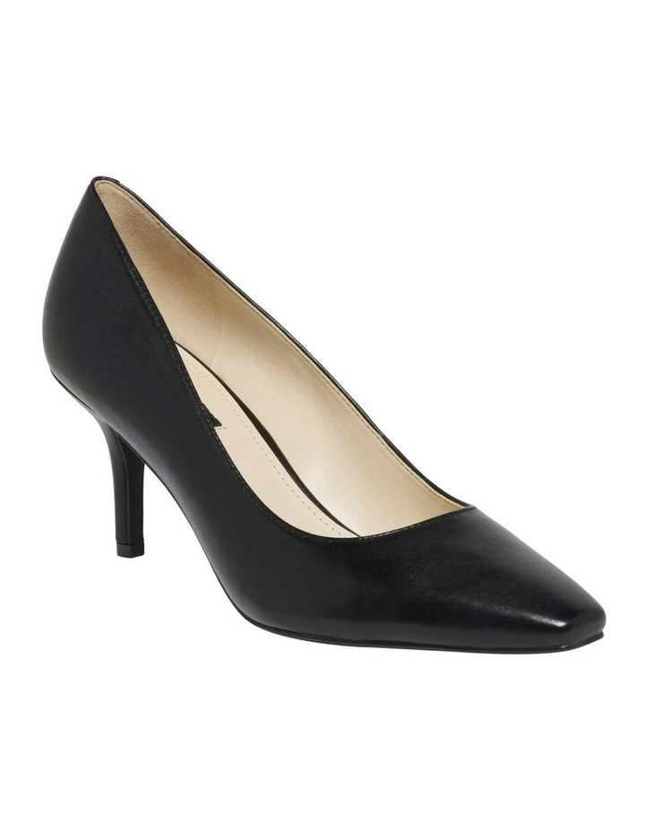 Abigal Pumps image 2