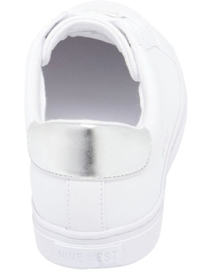 Best Sneaker image 4