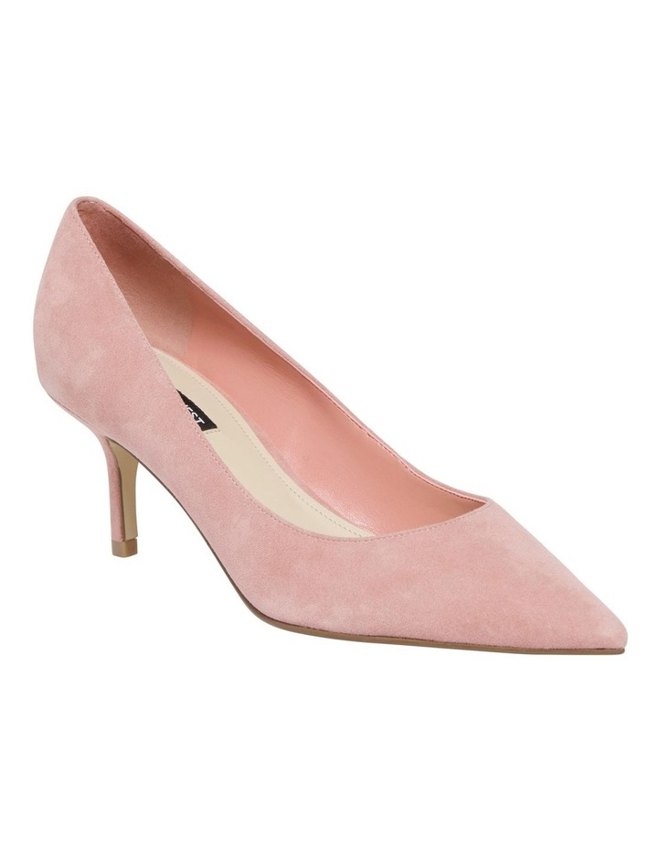 Arlene Pumps image 2