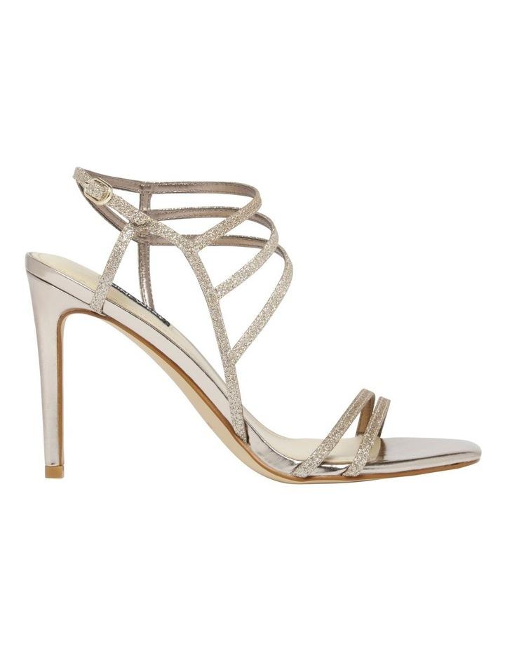 Zana Sandals image 1