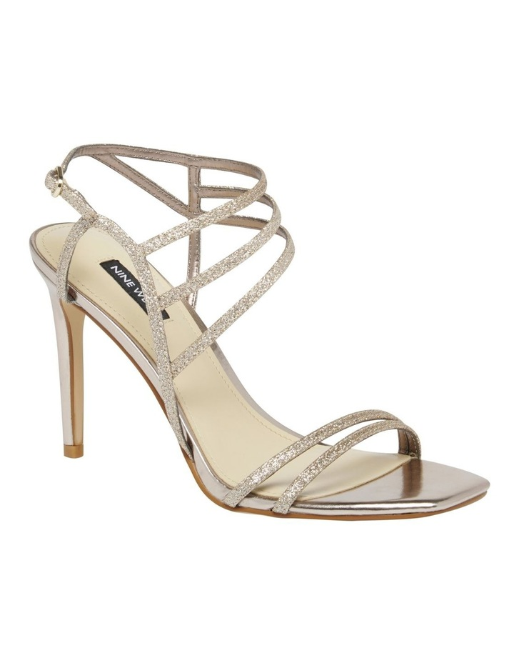 Zana Sandals image 2
