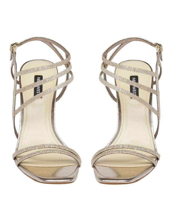 Zana Sandals image 3
