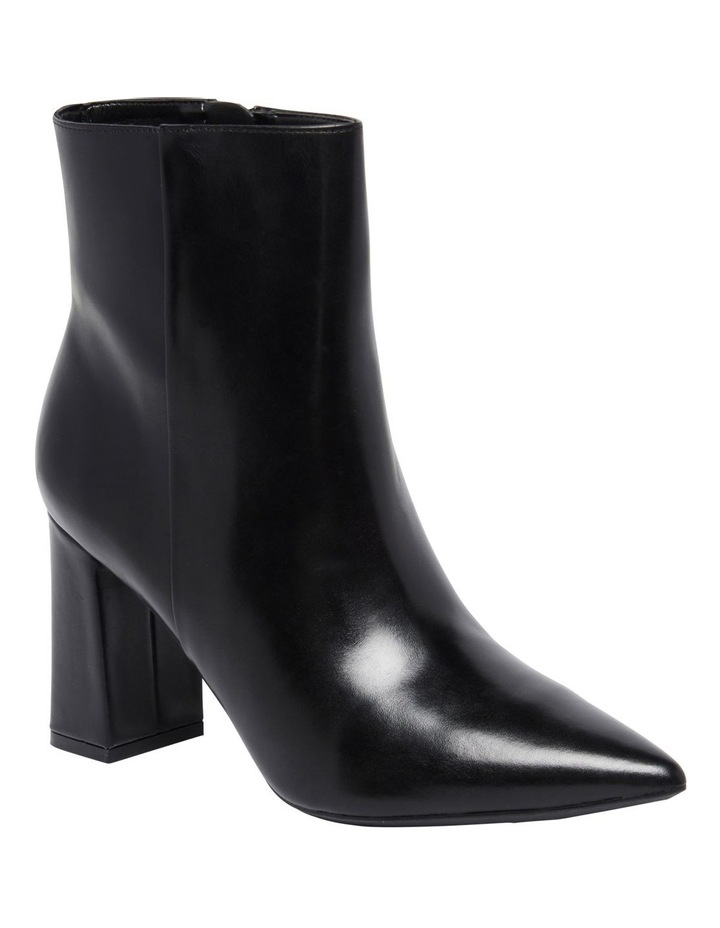 Cacey Boots image 2