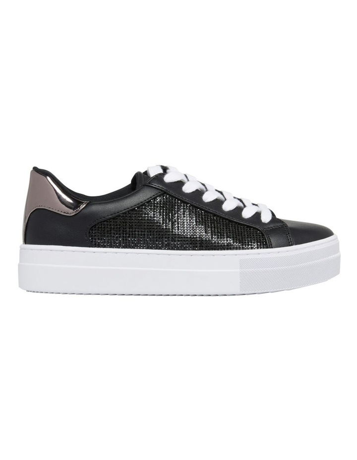 Pacee Sneaker image 1