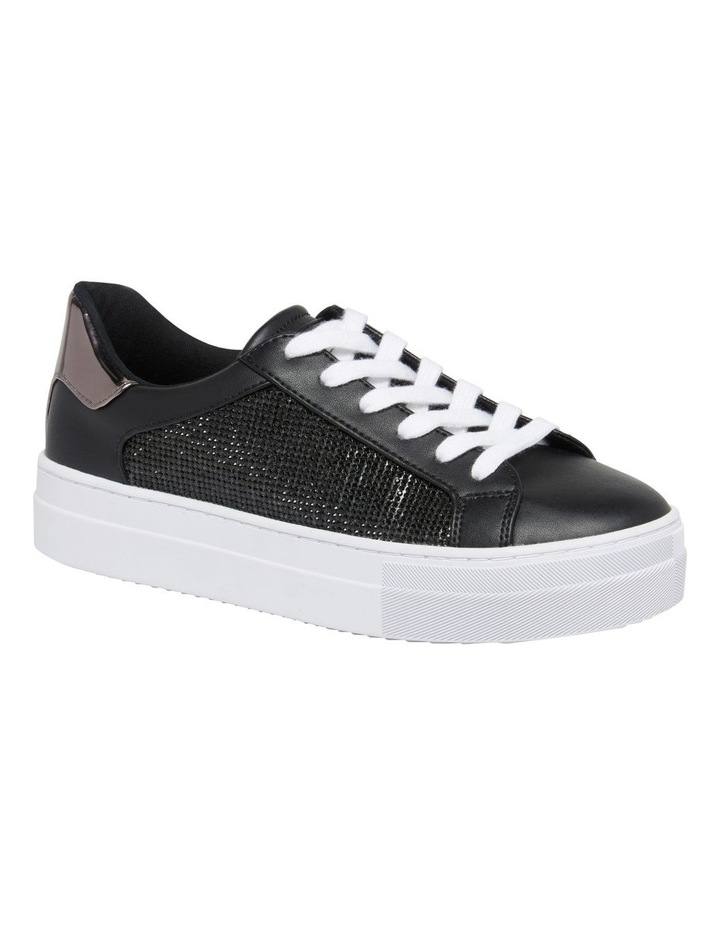 Pacee Sneaker image 2