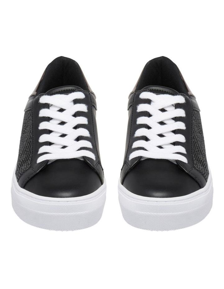 Pacee Sneaker image 3