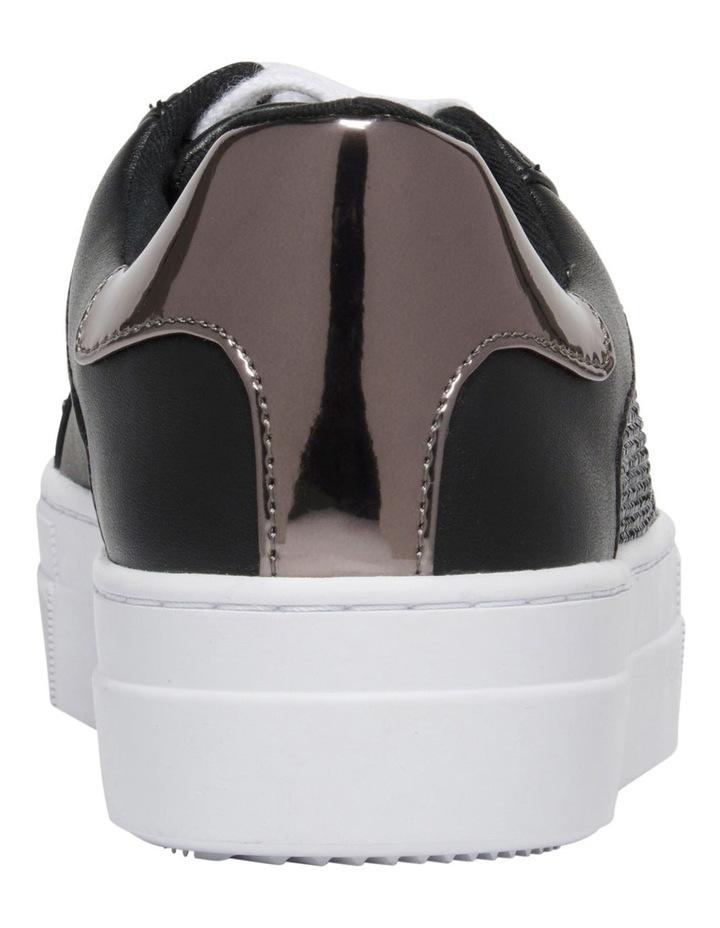 Pacee Sneaker image 4