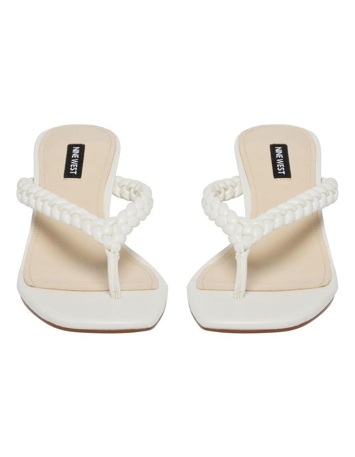 Meka Sandals image 3