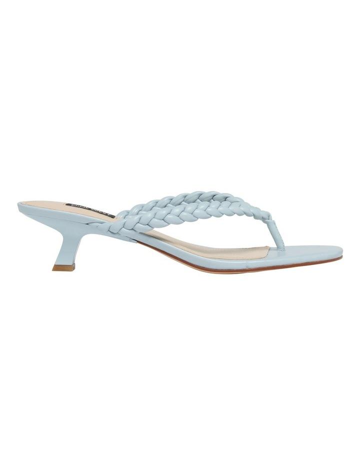 Meka Sandals image 1