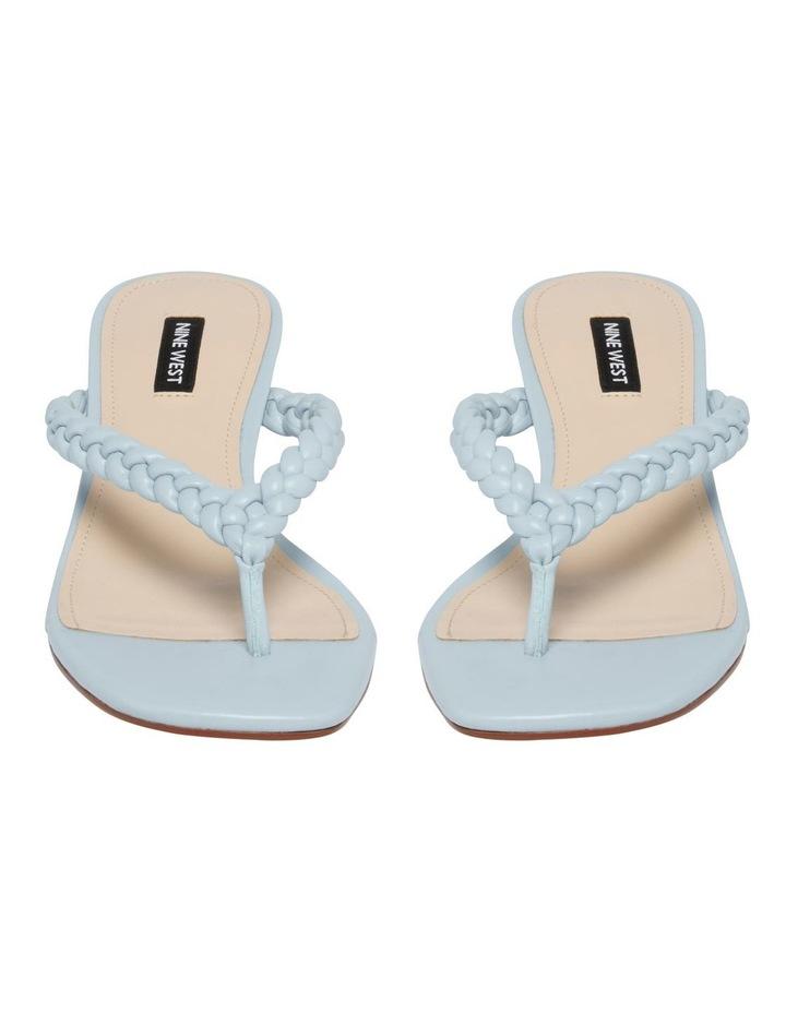 Meka Sandals image 2