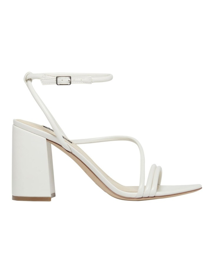 Nelly Sandals image 1