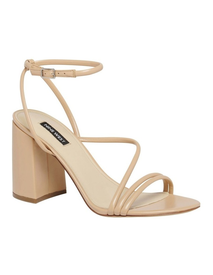 Nelly Sandals image 2