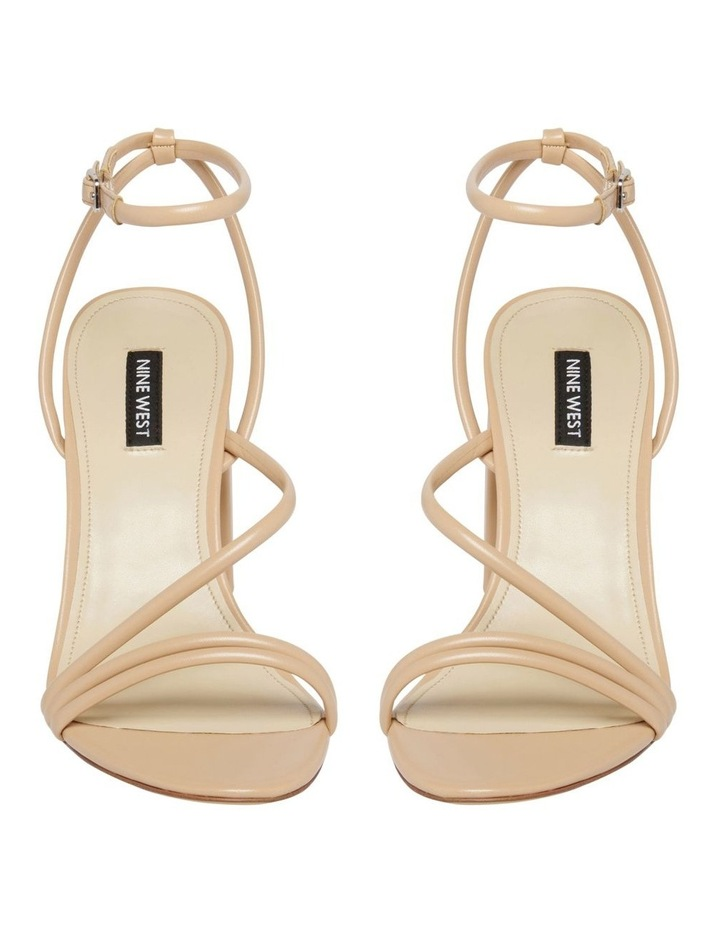 Nelly Sandals image 3