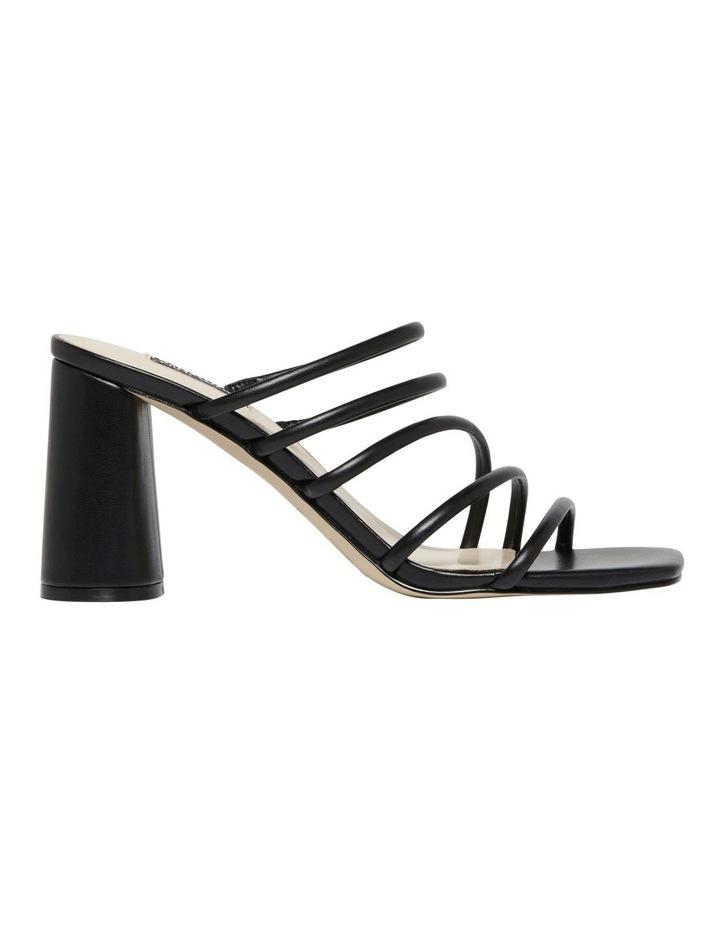 Girlie Sandals image 1