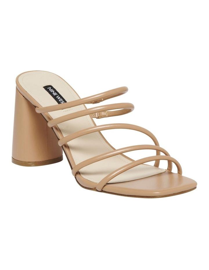Girlie Sandals image 2