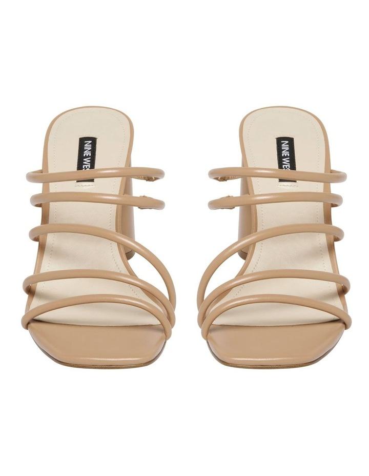 Girlie Sandals image 3