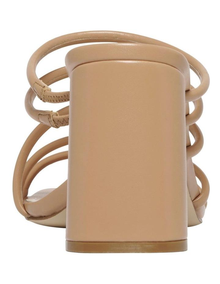 Girlie Sandals image 4