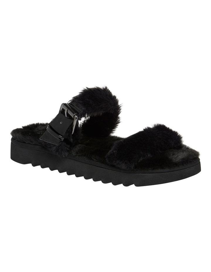 Funkie Sandals image 2