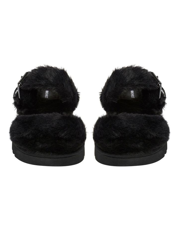 Funkie Sandals image 3