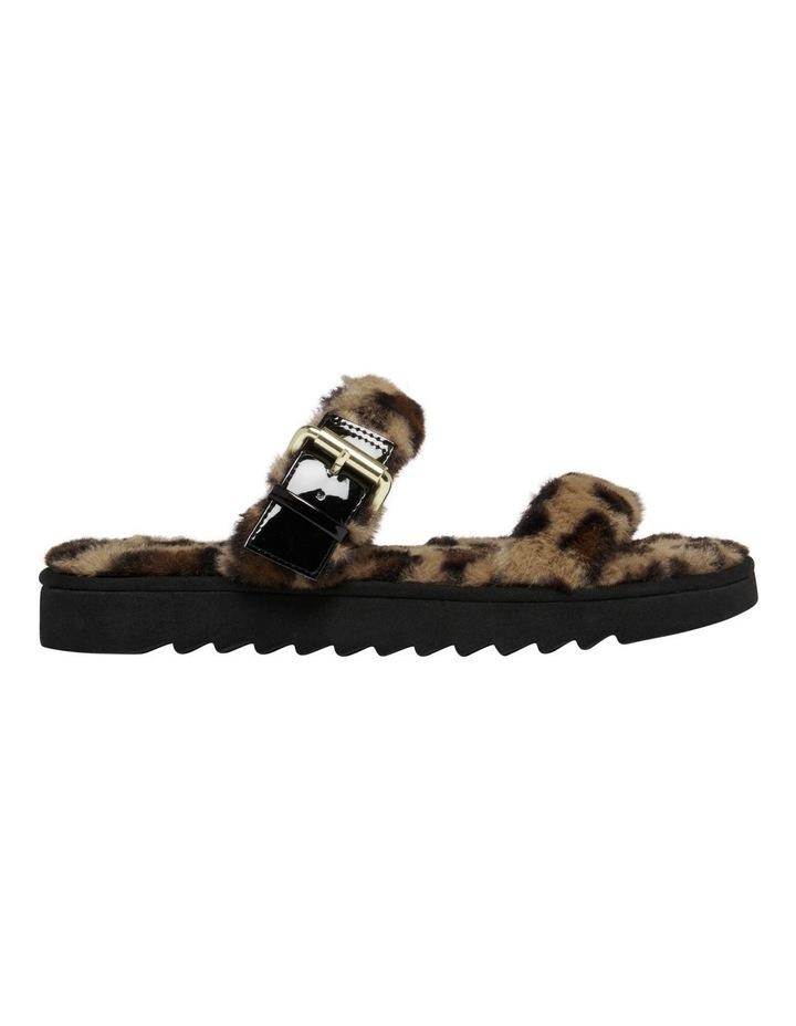 Funkie Sandals image 1