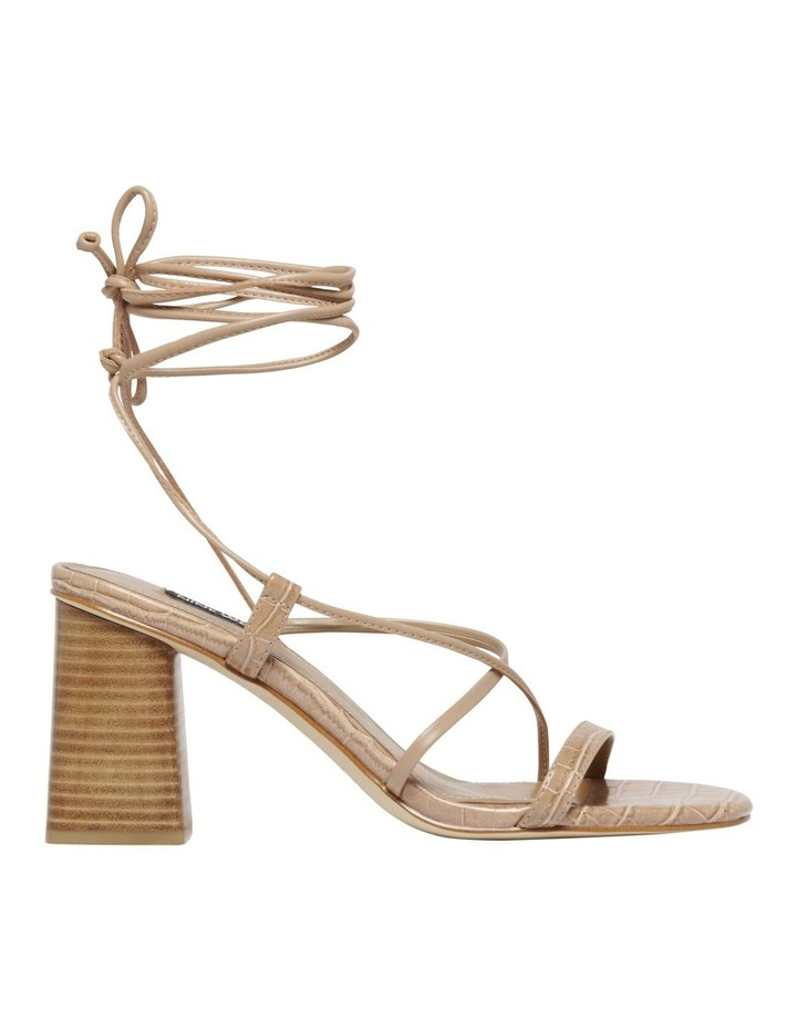 Young Sandals image 1