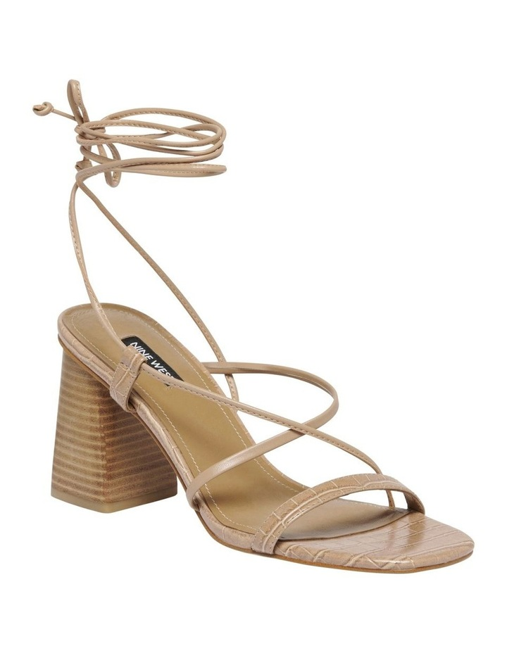 Young Sandals image 2