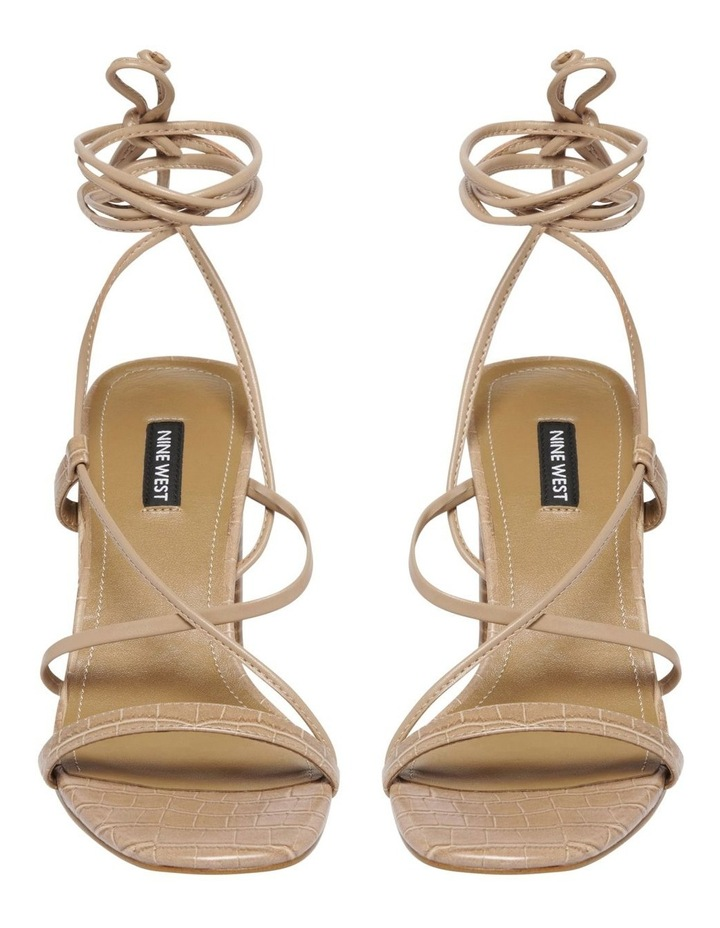 Young Sandals image 3
