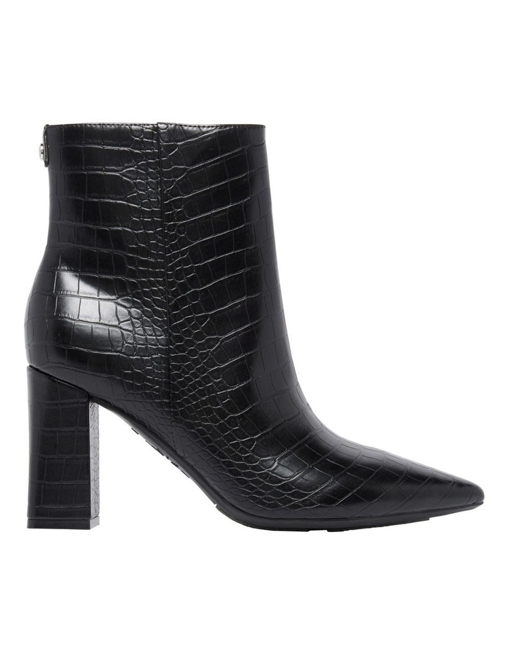 Cacey Boots image 1
