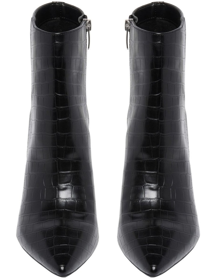Cacey Boots image 3