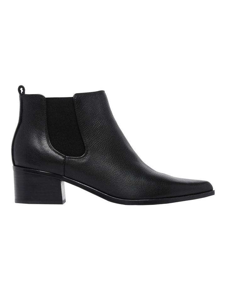 Savita Boots image 1
