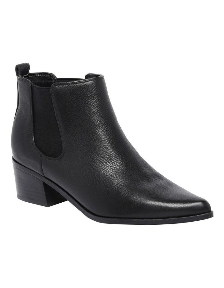 Savita Boots image 2
