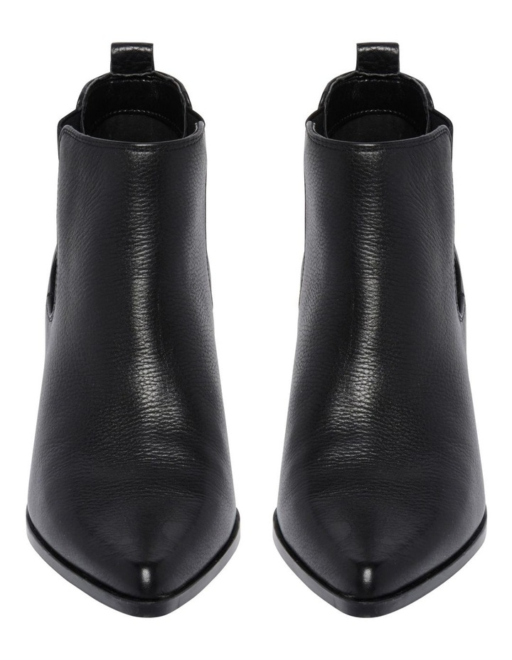 Savita Boots image 3