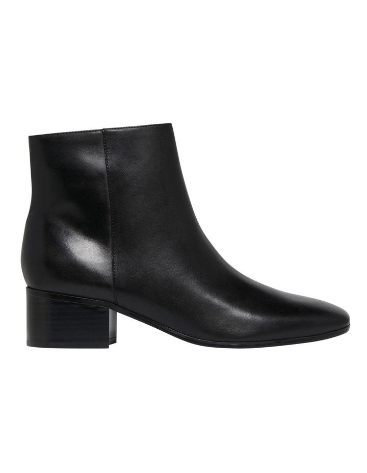 Cabra Boots image 1