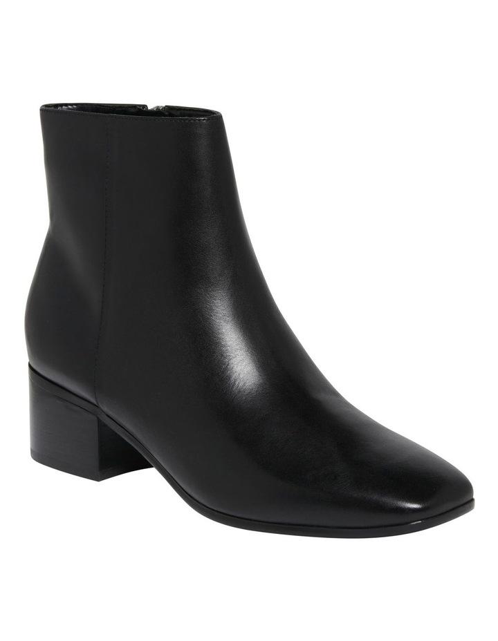 Cabra Boots image 2