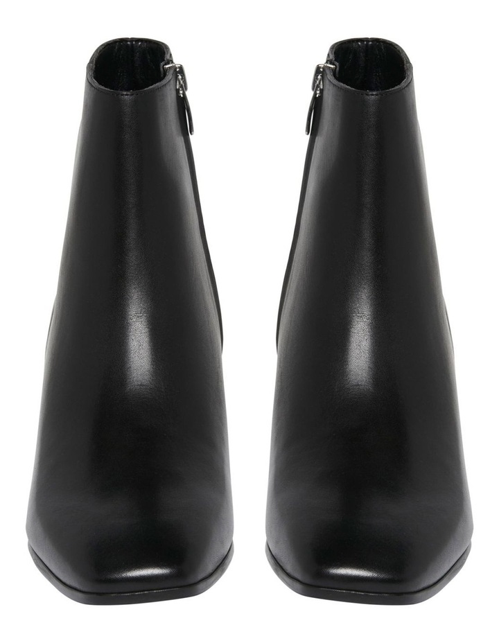 Cabra Boots image 3
